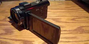 Actinow Camcorder for Sale in Berwyn, IL