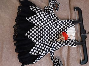 Baby dress size 0-6 months for Sale in El Cajon, CA