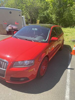 2008 Audi A3 for Sale in New Haven, CT