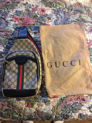 Brand New Designer Shoulder Bag for Sale in Washington, DC