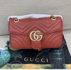 GG purse for Sale in Houston, TX