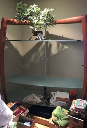 Corner shelf for Sale in Wantagh, NY