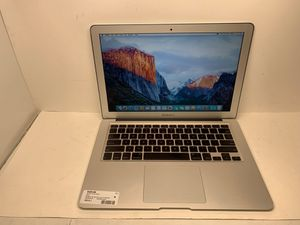 """MacBook Air 13"""" Laptop 85918 for Sale in Federal Way, WA"""