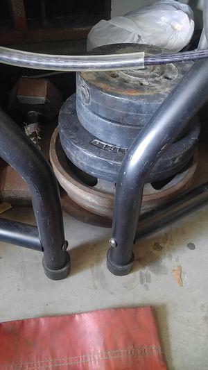 Weights for Sale in Hemet, CA