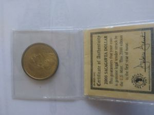Collectable coin for Sale in San Diego, CA