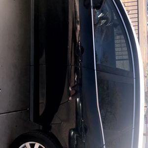 2007 Mazda CX-7 $1500 for Sale in Phoenix, AZ