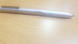 Dell Active Pen for Sale in Mission Viejo, CA