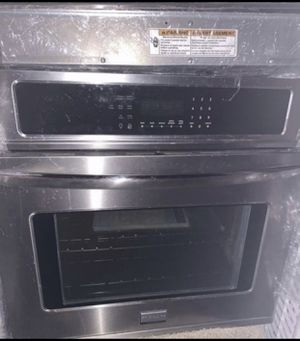 Frigidaire Electric Oven for Sale in Corona, CA