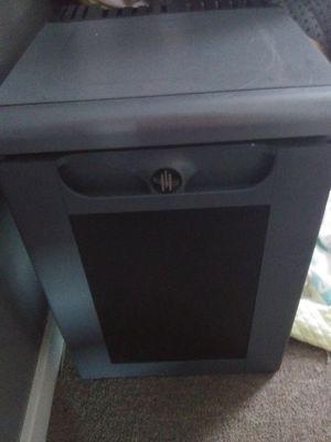 Mini fridge for Sale in GLOUCSTR CITY, NJ