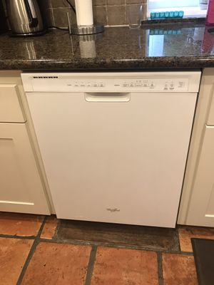 Dishwasher for Sale in Lake Forest, CA