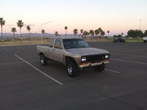 Ford Ranger $1000 for Sale in Bullhead City, AZ