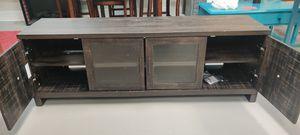 """New 65"""" TV Stand for Sale in Murfreesboro, TN"""