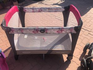 Baby items for Sale in Downey, CA