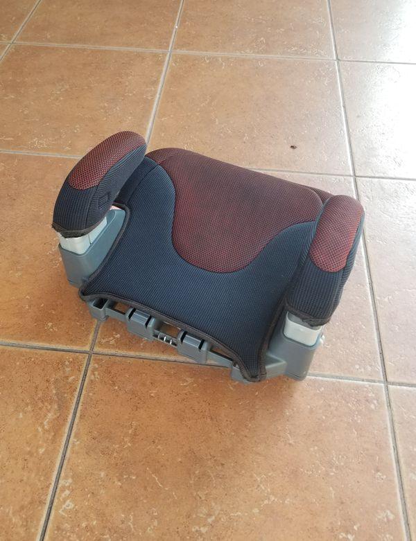 GRACO Car seats good condition