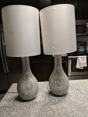 Lamps for Sale in Greenville, SC