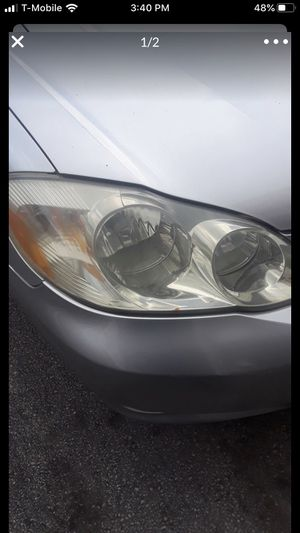 Headlight for Sale in Oakland Park, FL