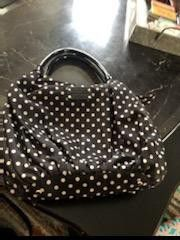 Kate Spade handbag for Sale in Pittsburgh, PA