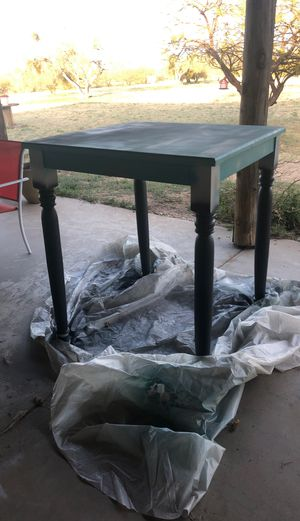 Project table for Sale in Tucson, AZ