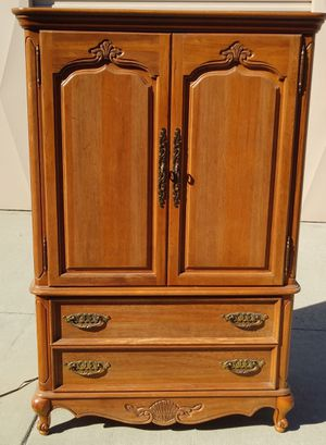 Bedroom furniture set for Sale in Ripon, CA