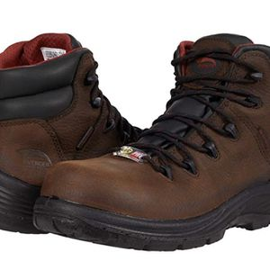 Waterproof, Work, Safety Boots Size 11 for Sale in Cheshire, CT