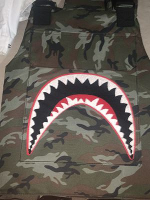 Vest for Sale in Ceres, CA