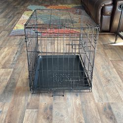 Dog Kennel/crate for Sale in Gastonia,  NC