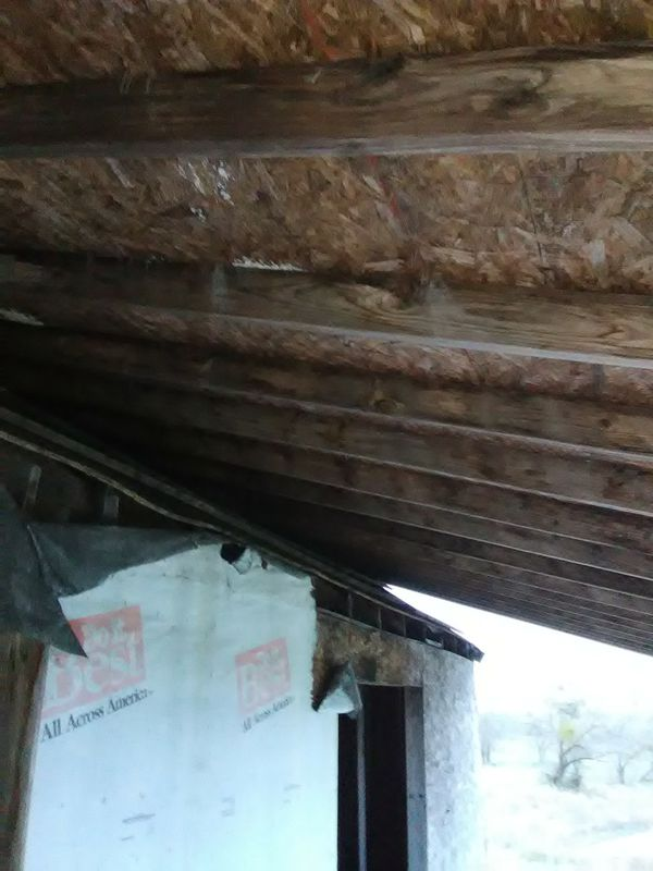 2x4 2x6 2x8 2x10 Various Lengths For Sale In San