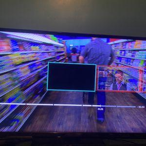 34 inch Tv for Sale in Philadelphia, PA