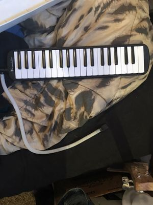 Melodica for Sale in Neosho, MO