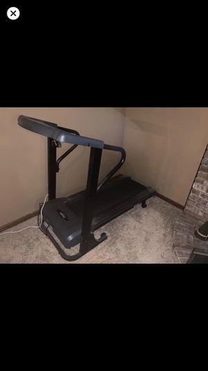 Treadmill for Sale in Woodstock, GA