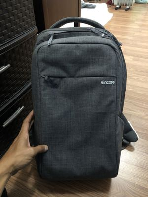 Laptop Backpack for Sale in Orlando, FL