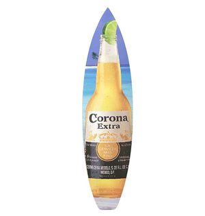 Corona Extra Surfboard for Sale in Rocklin, CA
