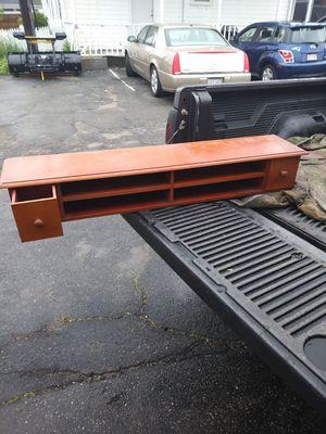 Desk topper for Sale in Fall River, MA