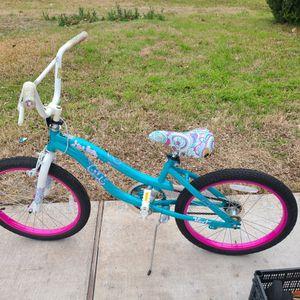 Girls Bike for Sale in Pflugerville, TX