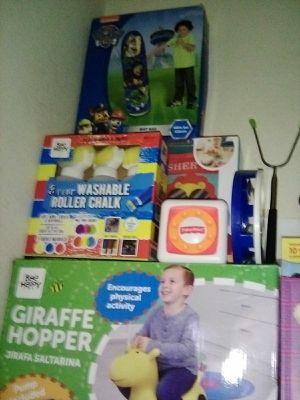 Baby n kids for Sale in La Verne, CA