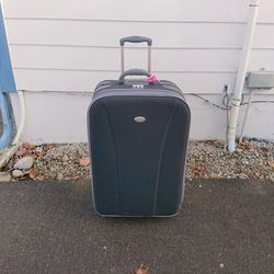 Large Luggage Suitcase for Sale in Kent,  WA
