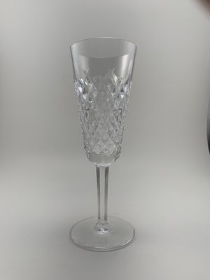 Waterford wine glass for Sale in San Diego, CA
