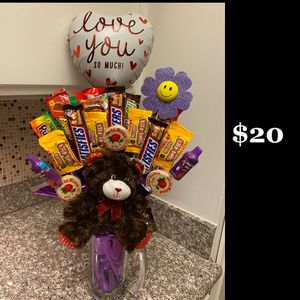 Candy Gifts for Sale in Phoenix, AZ