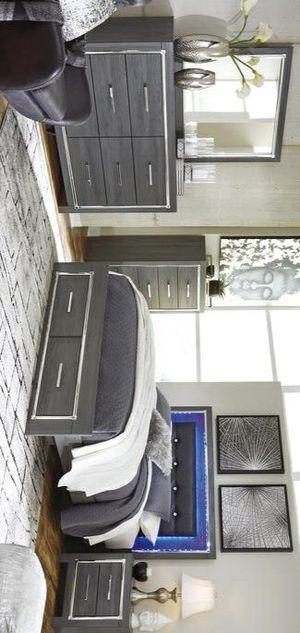 Storage Bedroom Set 🚚SAME DAY DELIVERY /ın stock for Sale in Silver Spring, MD