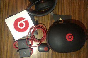 Beats Studio 2 for Sale in Stockton, CA