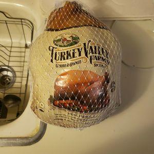 Free Turkey for Sale in Las Vegas, NV