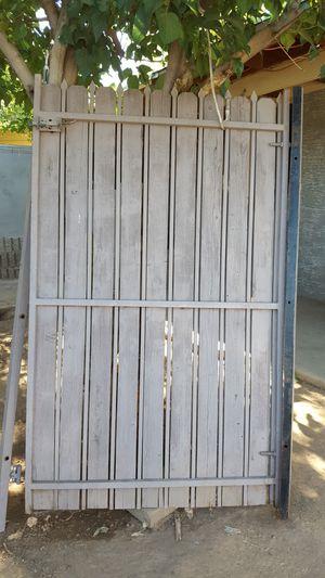 Gate for Sale in Phoenix, AZ