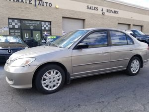 Honda for Sale in Las Vegas, NV