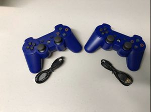 PlayStation 3 controllers for Sale in Miami, FL