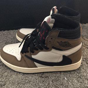 Jordan 1 for Sale in Atlanta, GA