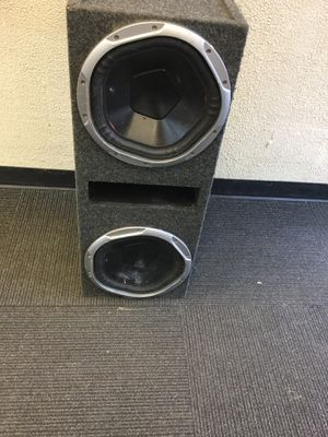 Subs for Sale in Pueblo, CO