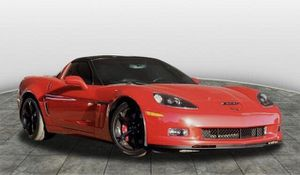 2013 Chevy corvette grand sport for Sale in St. Louis, MO