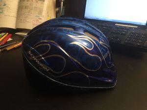 Schwinn Kids bike Helmet for Sale in Brookline, MA