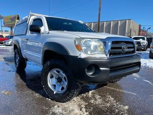 2009 Toyota Tacoma for Sale in Denver, CO