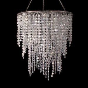 Small Light Chandelier for Sale in Brooklyn, NY
